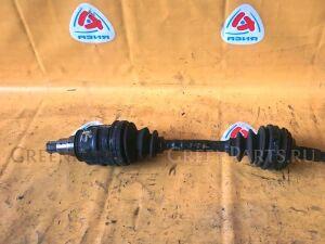 Привод на Toyota AE95/E104/AE115/SXA11/SV35/SV43/ST195