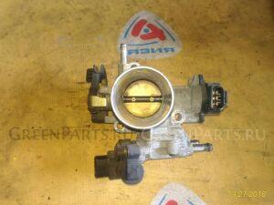 Заслонка дроссельная на Toyota 1NZ-FE/2NZ-FE 22210-21010