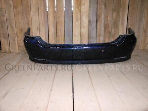 Бампер на Toyota Wish ANE10 52159-68050