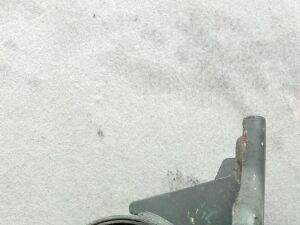 Подушка двигателя на Nissan Y11/B15 QG18