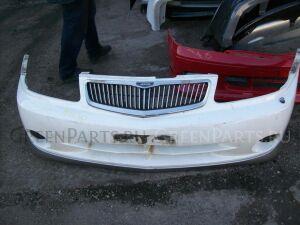 Бампер на Nissan Liberty M12 т.026718 62022 1A1XX
