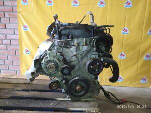 Двигатель на Mazda Atenza GG3P L3-VE