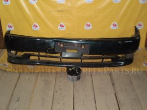 Бампер на Toyota Mark II GX90 52119-22810
