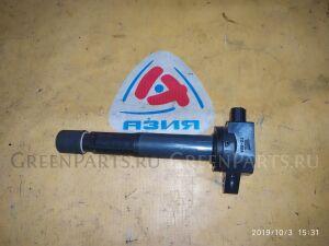 Катушка зажигания на Honda Accord CU2 K24A/K24Z3 TC-30A