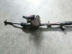 Рулевая рейка на Honda Fit GE6 SCA