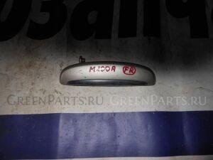 Ручка двери на Toyota Duet M100A