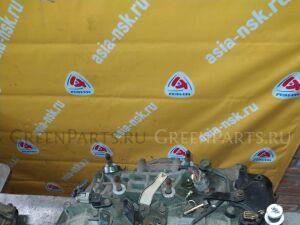 Кпп автоматическая на Mitsubishi Airtrek CU2W 4G64 f4a422jzb4