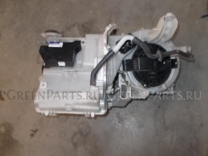 Печка на Toyota Corolla Fielder ZRE142