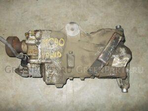 Редуктор на Volvo XC90 CZ B6294T 08689633