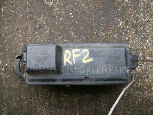 Блок предохранителей на Honda Stepwgn RF2 B20B