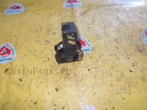 Подушка двигателя на Toyota AZT250