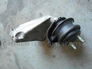 Подушка двигателя на Toyota GX110