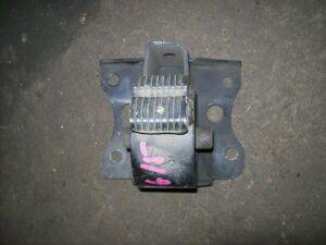 Подушка двигателя на Nissan Y11 QG15