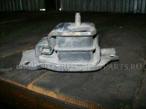 Подушка двигателя на Subaru Forester SF5 EJ20 (41022 FA090)