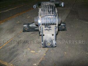 Подушка двигателя на Suzuki SX4 YC11S/YB41S J20A
