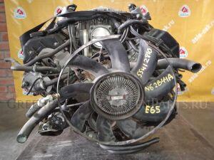 Двигатель на Bmw 7-SERIES E65/E66 N62B44A 11000427247