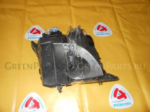 Блок предохранителей на Toyota ALLION/PREMIO ZRT260