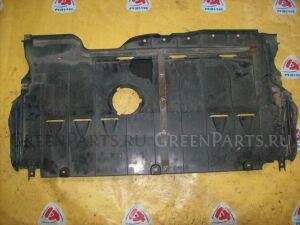 Защита двигателя на Mazda Axela BK5P