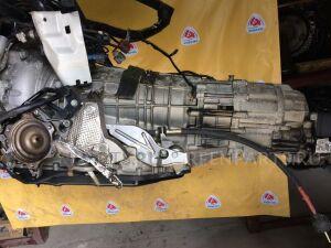 Кпп автоматическая на Audi A6 C5/4B2/4B5 ASN 01V300050K, 1060040075