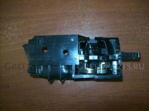 Ручка двери на Toyota Prius NHW20 69274-47020