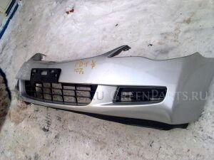 Бампер на Honda Civic FD1/2/3