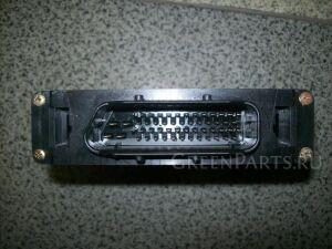 Блок управления АКПП на Volkswagen Touareg 7LA 09D927750BA