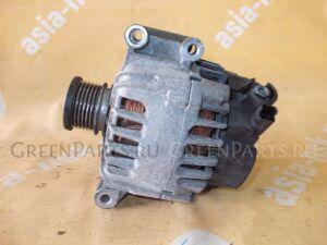 Генератор на Peugeot 207 EP6/5FW/EP6DT/5FX 757651380