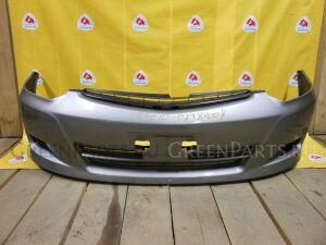 Бампер на Toyota Wish ANE10 52119-68060