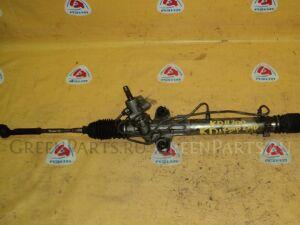 Рулевая рейка на Toyota HIACE/REGIUS ACE KDH200 (S26030/26220)