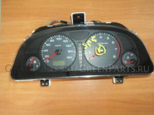 Панель приборов на Subaru Forester SF5 85015-FC020