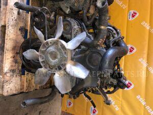 Двигатель на Toyota LITE ACE NOAH/TOWN ACE NOAH CR5 3C-TE