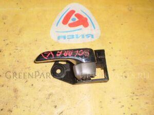 Ручка двери на Toyota Solara MCV30
