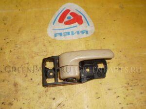Ручка двери на Toyota GXE10/ACA20/ACR30/SXN10/SXM10/JCG10/MCU15/ACU20/NH
