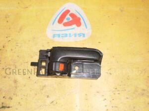 Ручка двери на Toyota Probox/Succeed/ist/Corolla NCP50/60/NZE120