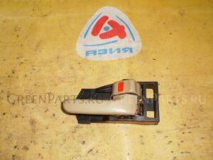 Ручка двери на Toyota Vista SV50