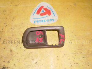 Ручка двери на Toyota Camry/Vista/Caldina SV40/ST190 69278-32060