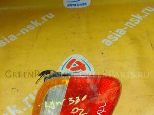 Стоп на Bmw 3-SERIES E46 63216907945