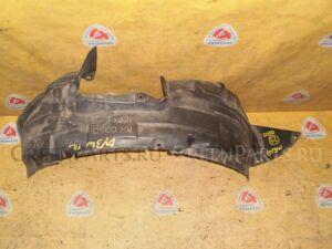 Подкрылок на Mazda Demio DY3W D350