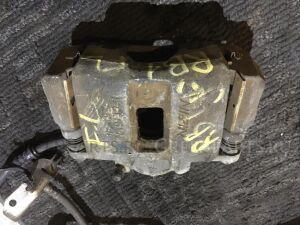 Суппорт на Honda Odyssey RB1