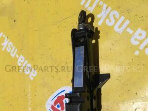 Домкрат на Subaru IMPREZA/LEGACY GG2/BL5