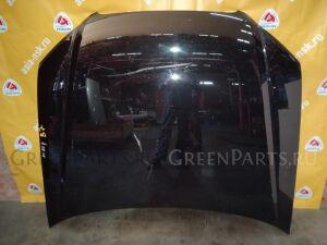Капот на Audi A4 B7/8EC/8ED 8E0823029D
