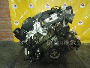 Двигатель на Bmw X1 E84 N46B20BD 11002447703