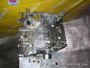 Двигатель на Subaru Impreza EJ251