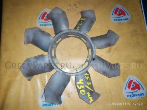 Крыльчатка на Mazda Bongo Friendee SGLR WL-E 430-31-3