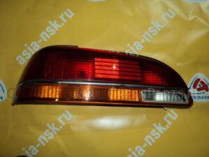 Стоп на Toyota Corona Exiv ST202 20-371