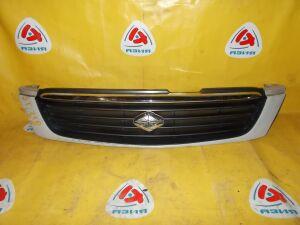 Решетка радиатора на Toyota Corona AT210