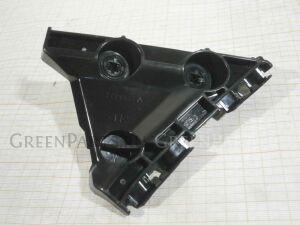 Крепление бампера на Toyota Camry ACV45 2AZ-FE