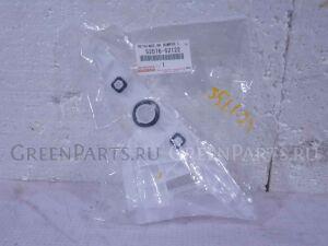 Крепление бампера на Toyota Belta SCP92 2SZ-FE