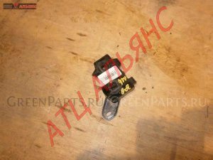 Крепление бампера на Lexus RX350 GSU35 2GR-FE