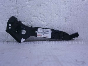 Крепление бампера на Toyota Platz NCP16 2NZ-FE